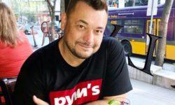 Экс-продюсер Сергея Жукова назвал причины его болезни