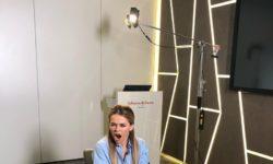 Маша Малиновская, Светлана Пермякова и Евгений Бороденко в Инстаграме: самые интересные снимки недели