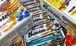 Чудо-перекус: как протеиновые батончики помогают похудеть