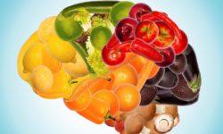 10 наилучших продуктов для нервной системы