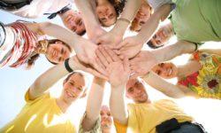 Топ-5 советов для сохранения дружбы