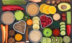 Топ-6 продуктов питания для сохранения здоровья печени